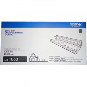 Cilindro Original  DR1060 Brother