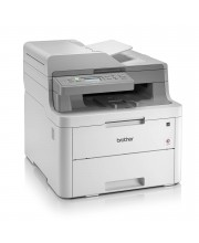 Multifuncional Brother DCP-L3551CDW Color
